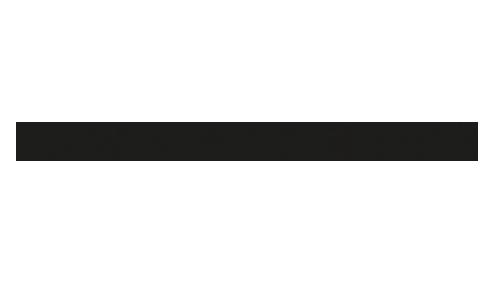gassmann-und-sohn