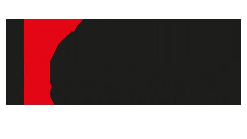 logo_fromholz2013_4c
