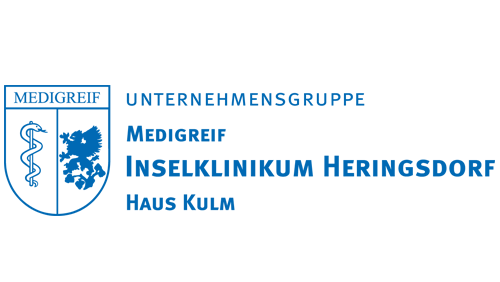 logo_inselklink_haus-kulm