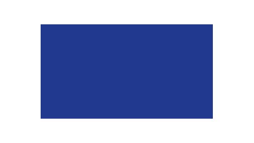 logo_maritim-kaiserhof