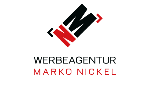 werbeagentur-nickel