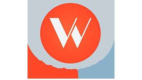 Webdesign Usedom