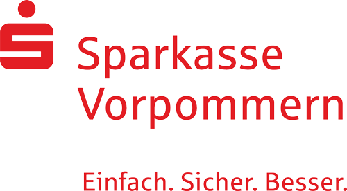 Sparkasse Vorpommern